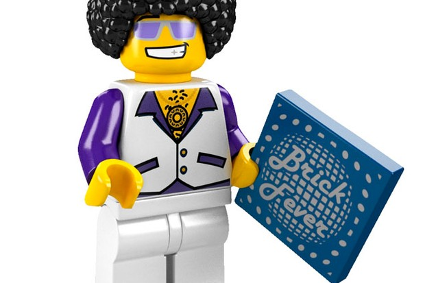 meet-the-new-wave-of-lego-minifigures_15570