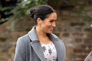 meghan-markle-6-month-baby-bump_216244