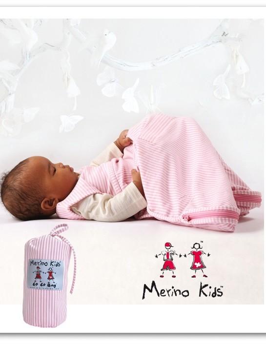 merino-kids-go-go-bag_3908