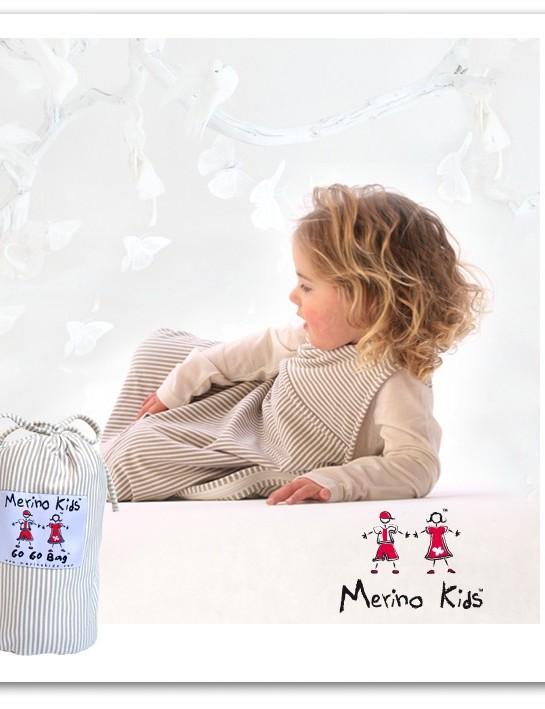 merino-kids-go-go-bag_3909