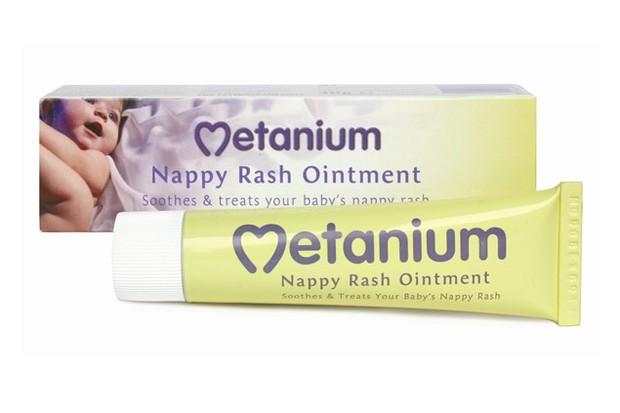 metanium-nappy-rash-ointment_4273
