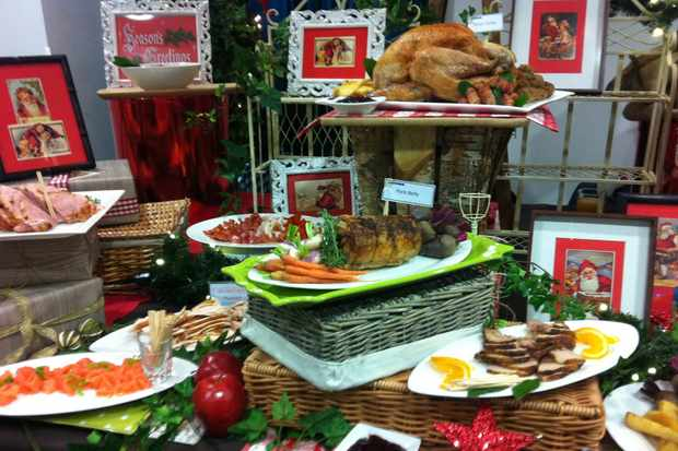 mfm-get-a-sneak-peek-at-aldis-yummy-christmas-food_24980