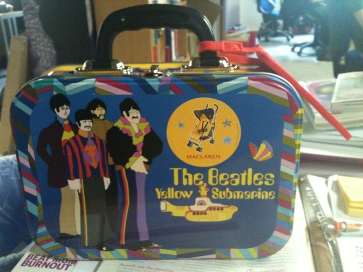 mfm-gets-a-visit-from-the-beatles_15977