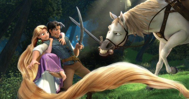 mfm-gets-tangled-at-the-bfi-southbank_18051