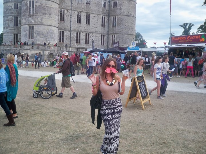 mfm-go-all-happy-campers-at-camp-bestival_14950