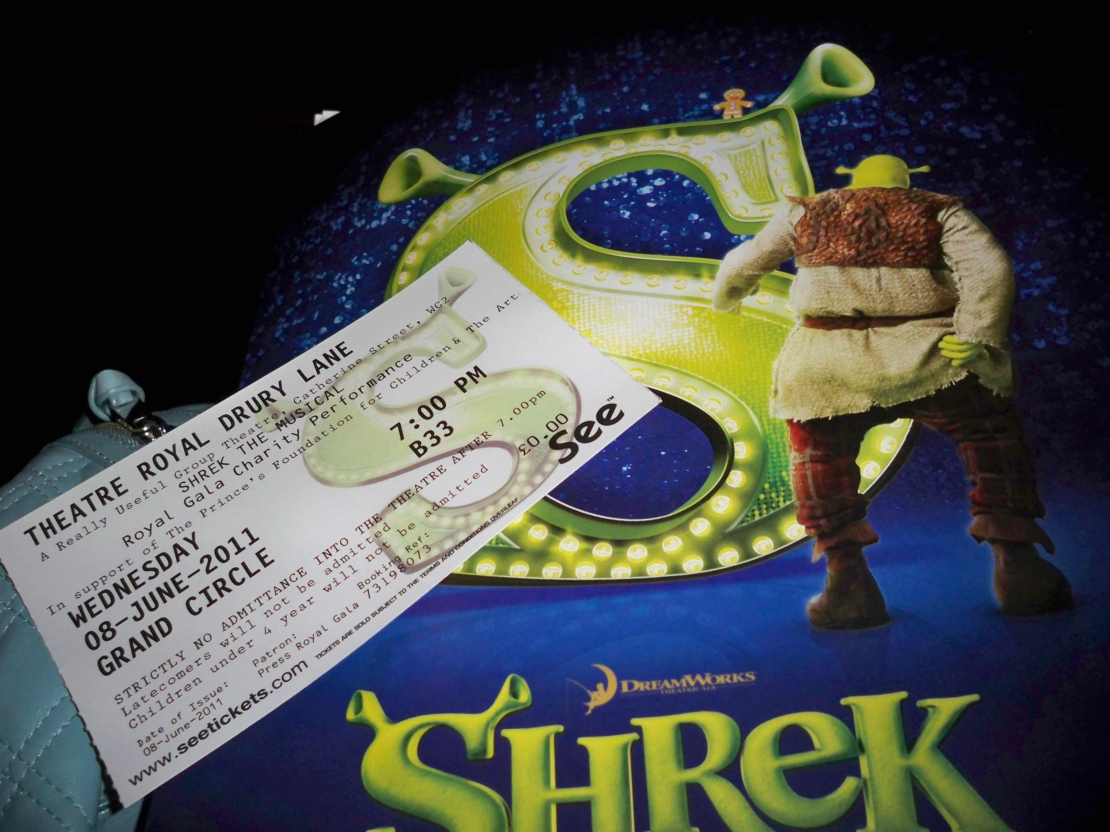 mfm-go-ogre-mad-at-shrek-the-musical_22420