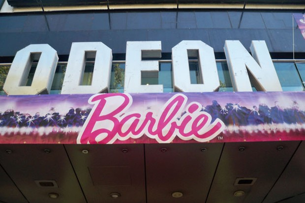 mfm-goes-to-the-barbie-film-premiere_15999