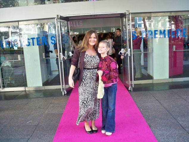 mfm-goes-to-the-barbie-film-premiere_16000