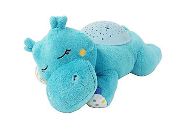 mfm summer infant hippo