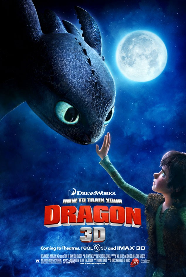 mfm-talks-to-how-to-train-your-dragon-author_11683
