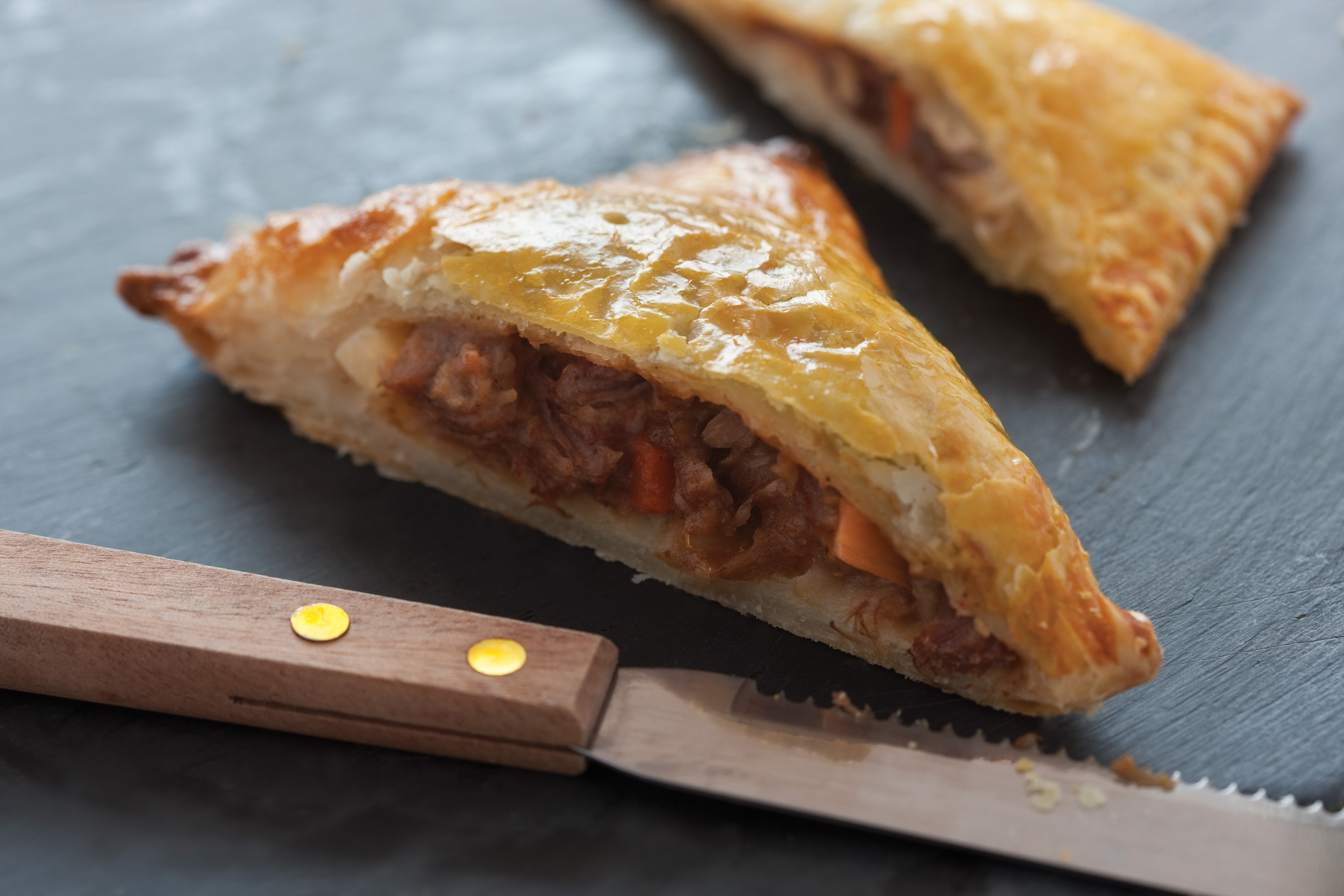 mfm-taste-tests-new-gluten-free-pies-and-pastries_27481