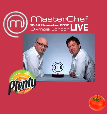 mfm-to-take-on-gregg-and-john-at-masterchef-live-this-weekend_17264
