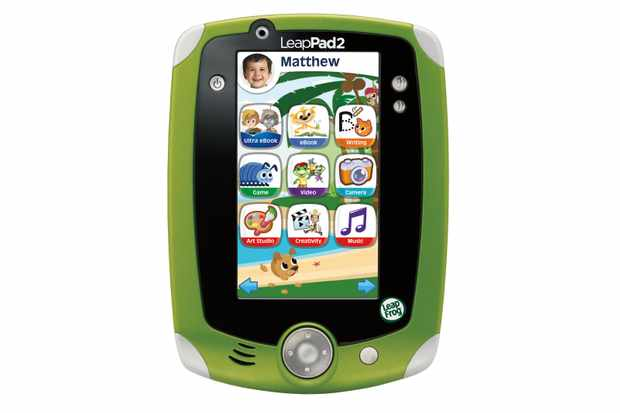 mfms-exclusive-look-at-the-leappad2-and-leapstergs_40016