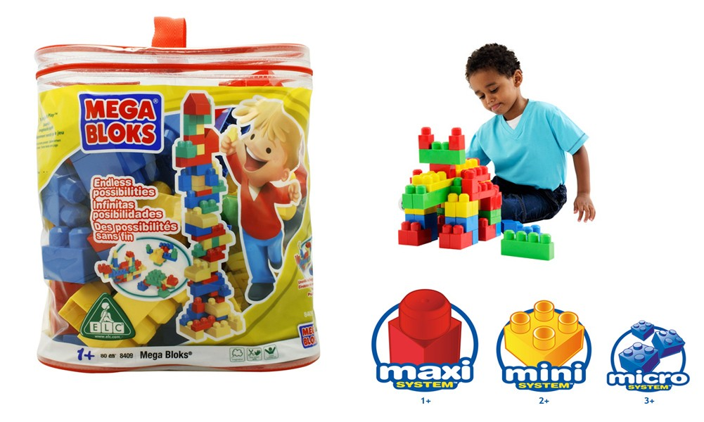 mfms-search-for-toddler-builders-begins_24025