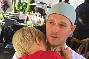 michael-buble-shares-first-look-at-new-baby_128138
