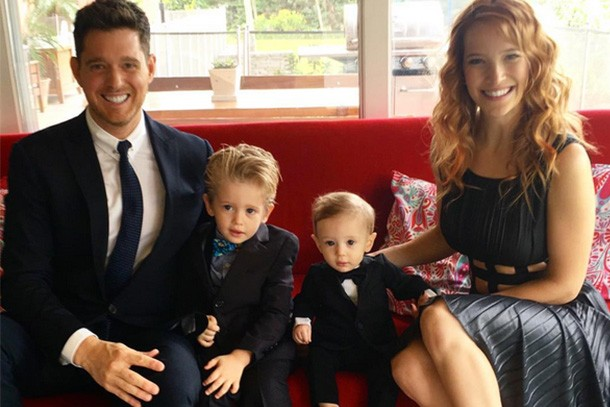 michael-buble-and-wife-luisana-confirm-3-year-old-sons-cancer-diagnosis_165714