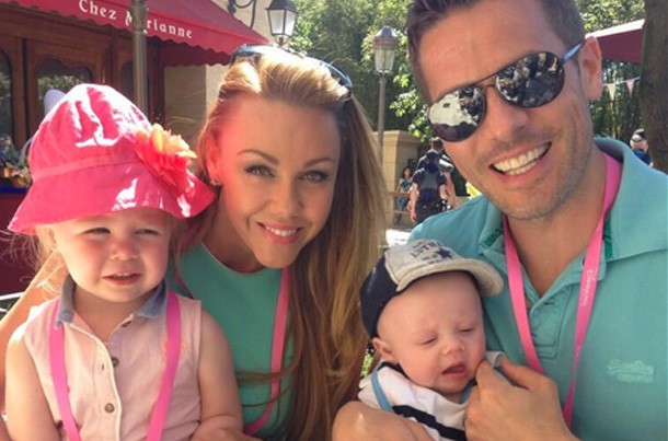 michelle-heaton-on-kimye-i-wouldnt-pawn-off-my-children-to-a-minder_57284