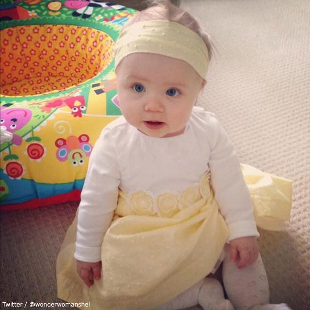 michelle-heaton-reveals-her-babys-new-bedtime-routine_41679