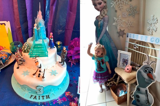 michelle-heaton-throws-amazing-frozen-themed-birthday-party-for-her-daughter_82915