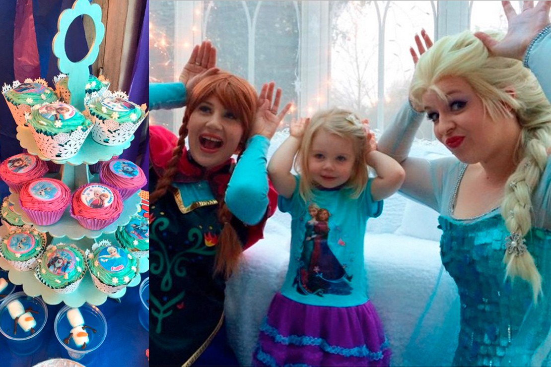 michelle-heaton-throws-amazing-frozen-themed-birthday-party-for-her-daughter_82916