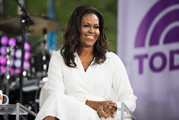 michelle-obama-miscarriage-ivf-to-conceive-daughters_213622