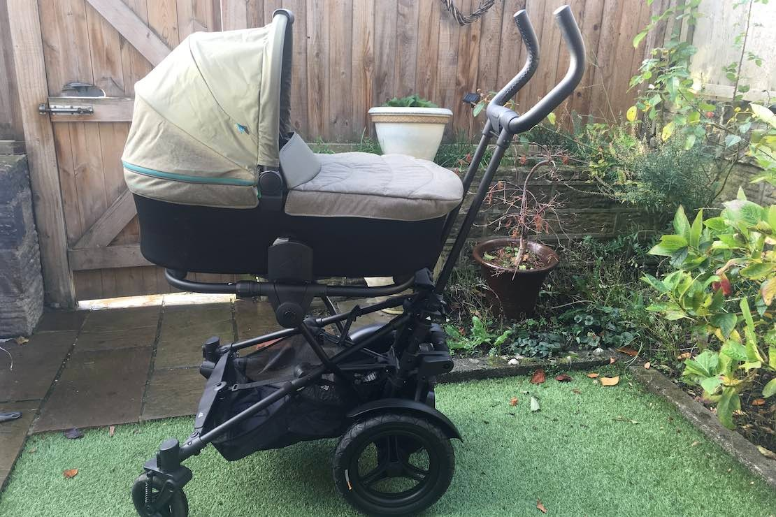 micralite-twofold_carrycot