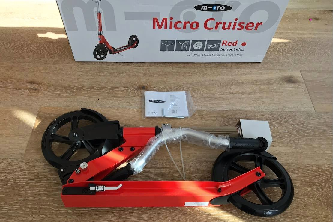 micro-scooters-cruiser_11inthebox