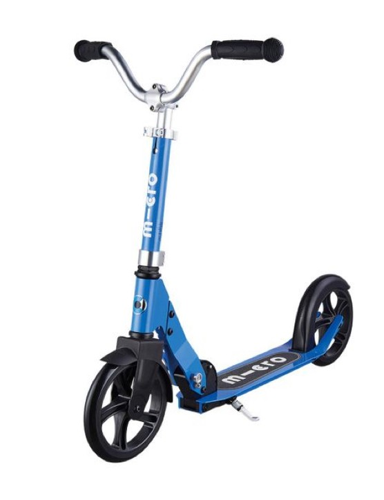 micro-scooters-cruiser_212597