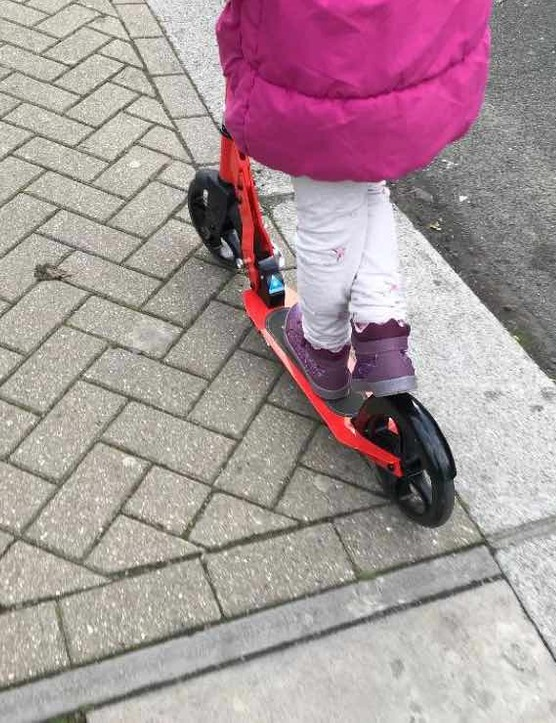 micro-scooters-cruiser_212602