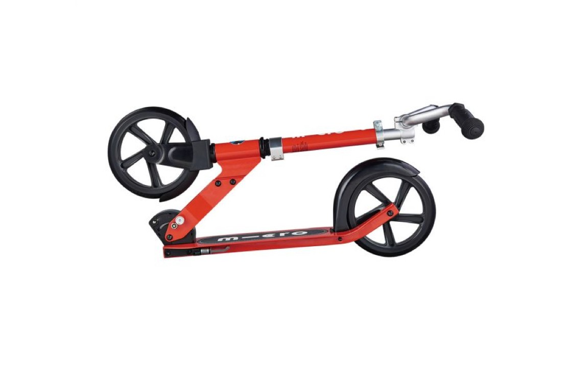 micro-scooters-cruiser_4prfolded