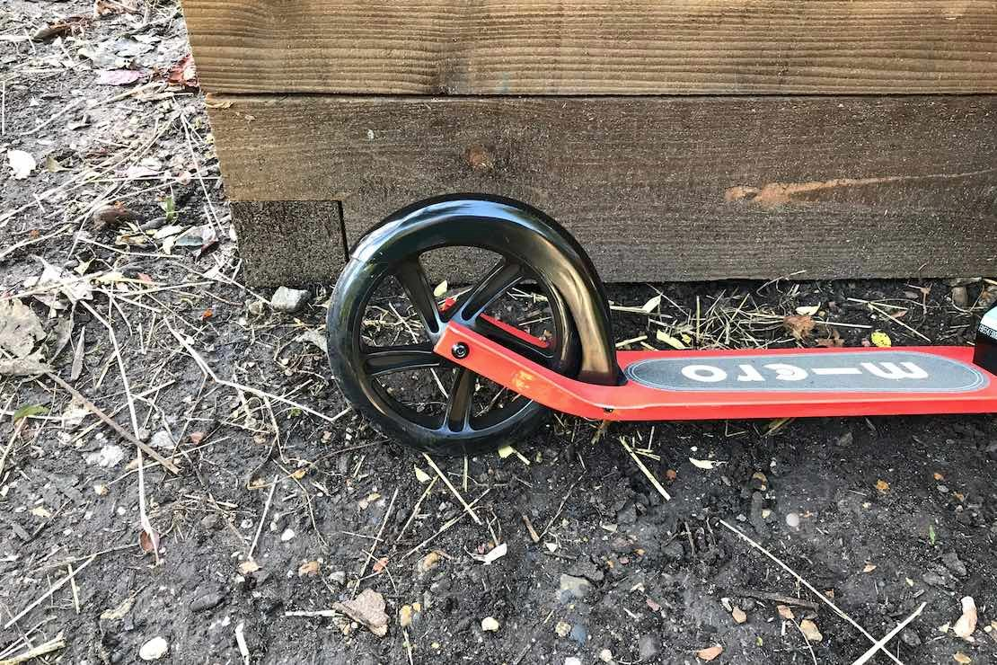 micro-scooters-cruiser_8backwheel