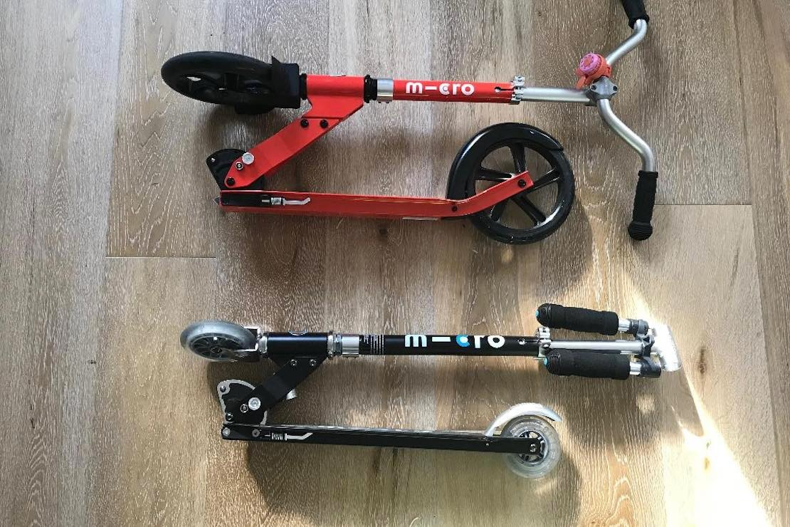 micro-scooters-cruiser_comparisonfold