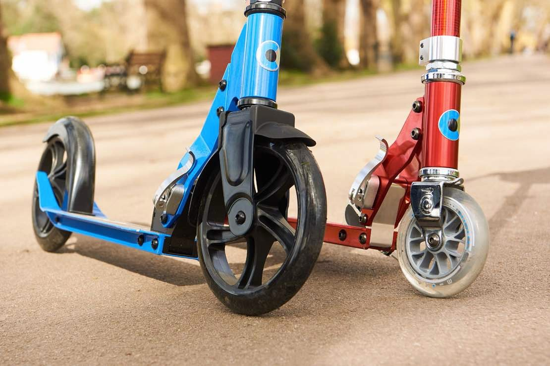 micro-scooters-cruiser_comparisonwheels