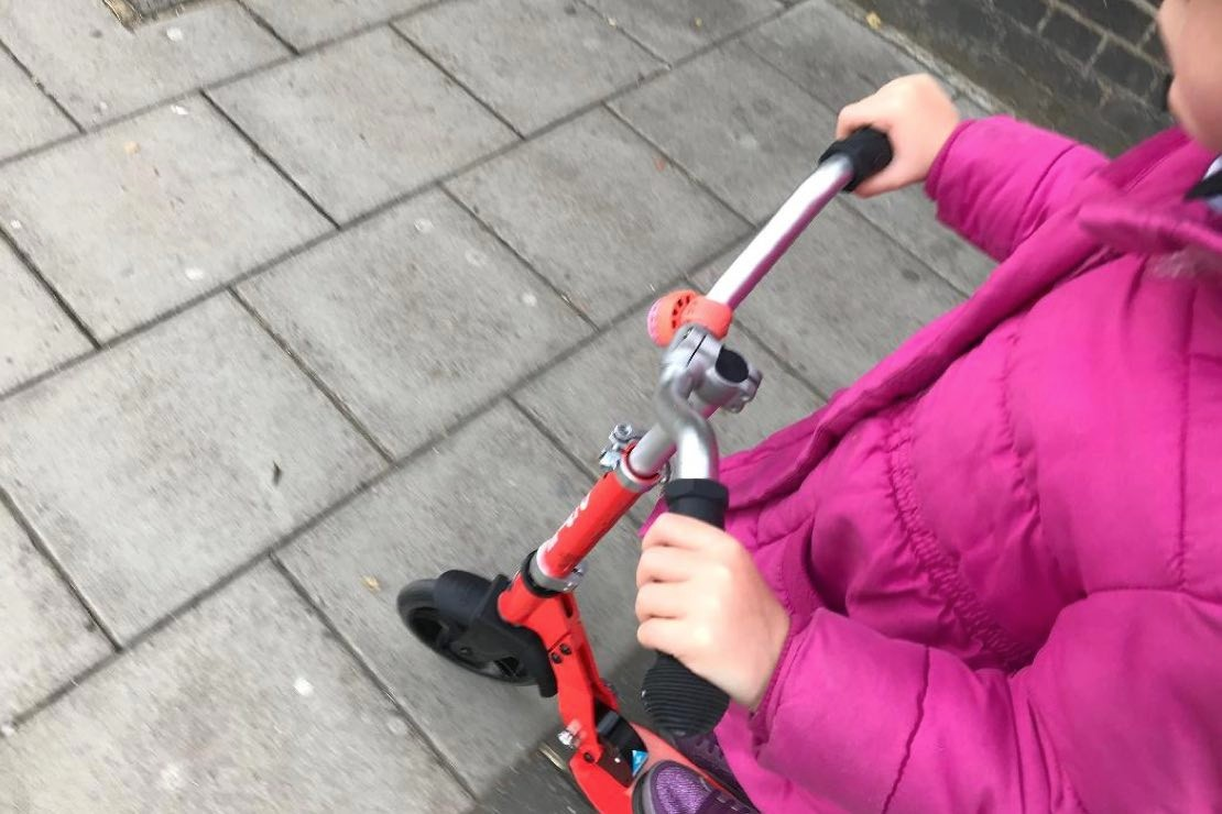micro-scooters-cruiser_handlebar2