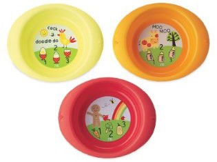 microwave-safe-baby-and-toddler-feeding-products_29115