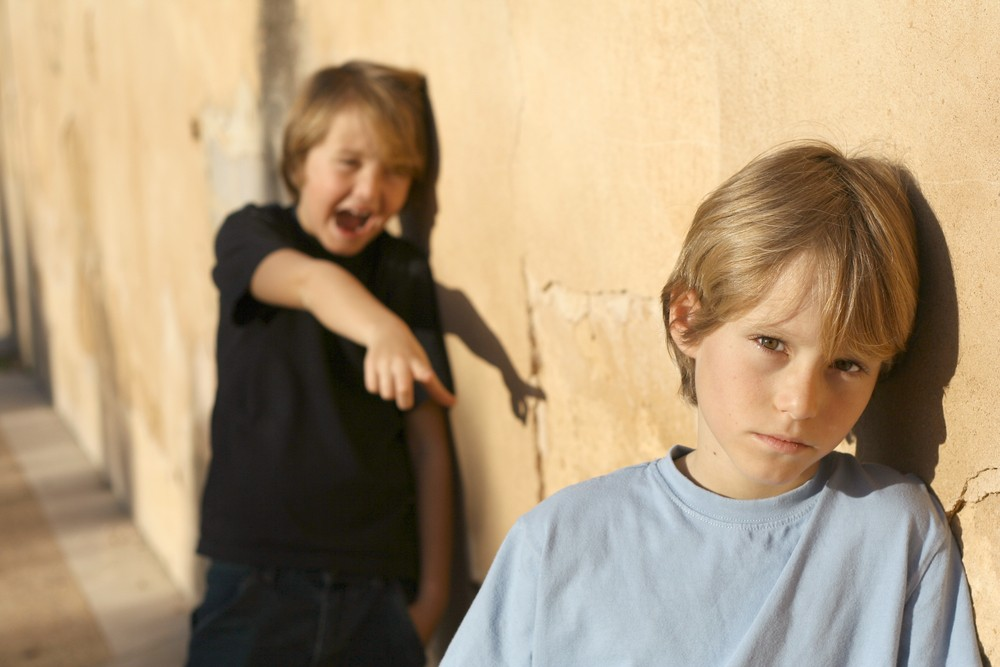 middle-children-more-likely-to-bully-their-siblings_23271