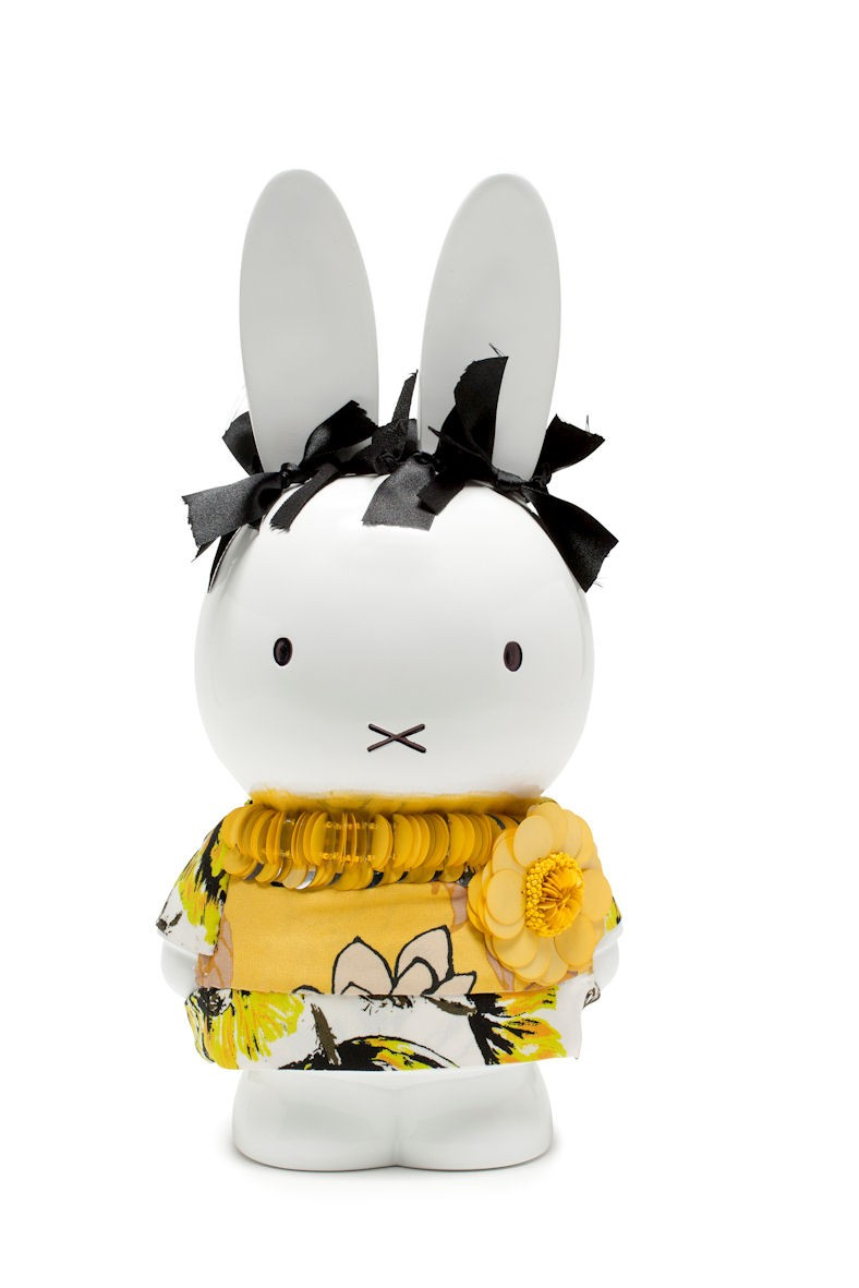 miffy-gets-a-fashionable-makeover_20336
