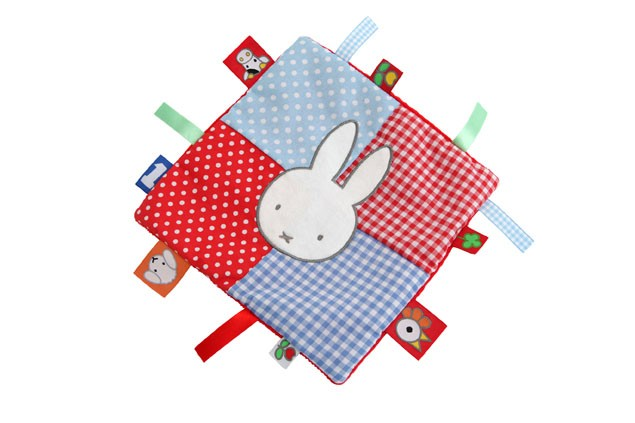 miffy-says-kung-hei-fat-choi_19391