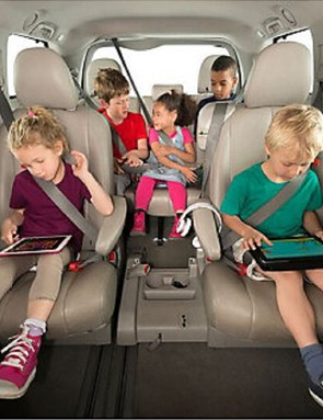 mifold-grab-and-go-booster-seat_180700