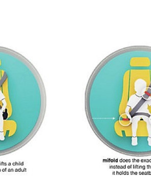 mifold-grab-and-go-booster-seat_180702