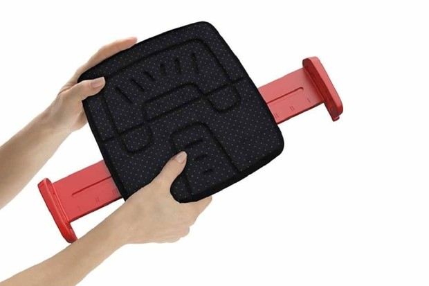 mifold-grab-and-go-booster-seat_180935