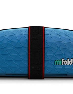 mifold-grab-and-go-booster-seat_180936
