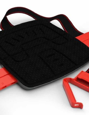 mifold-grab-and-go-booster-seat_180937