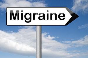 migraines-in-pregnancy_82661
