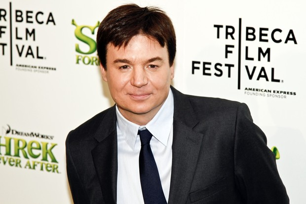 mike-myers-is-going-to-be-a-dad_21438