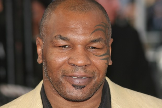 mike-tyson-talks-about-heartbreaking-death-of-his-four-year-old-daughter_19697