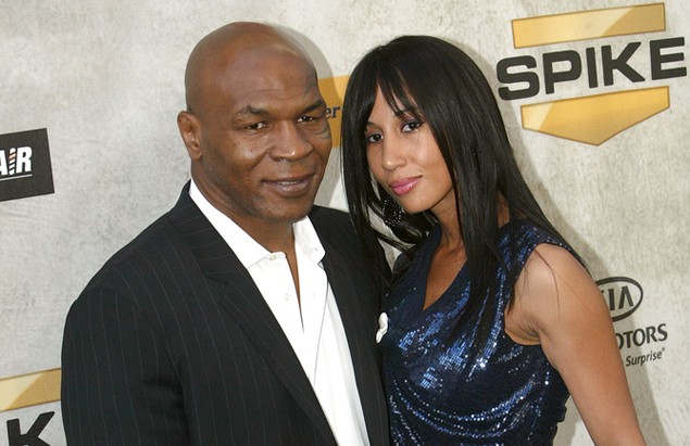 mike-tyson-to-be-a-dad-for-the-eighth-time_15748