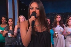 mila-kunis-dads-to-be-stop-saying-were-pregnant-video_55565