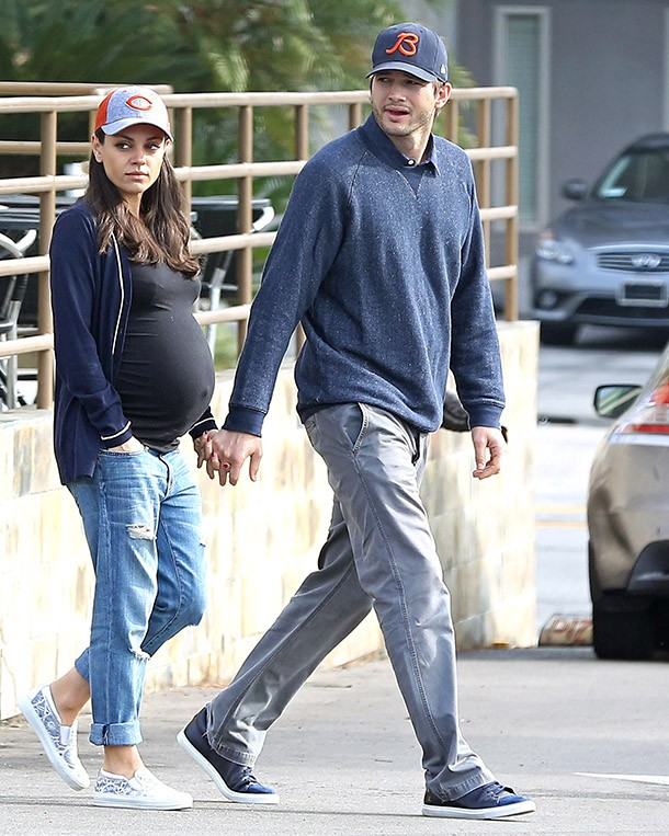 mila-kunis-nearly-there-bump-shot-reveals-whether-shes-an-innie-or-an-outie_165622