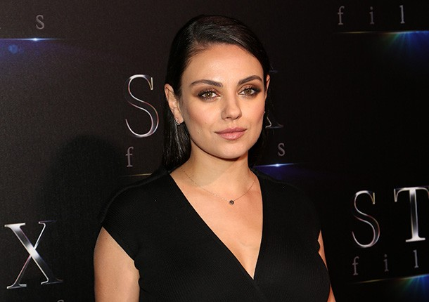 mila-kunis-on-the-big-difference-between-babies-no-1-and-2_174259